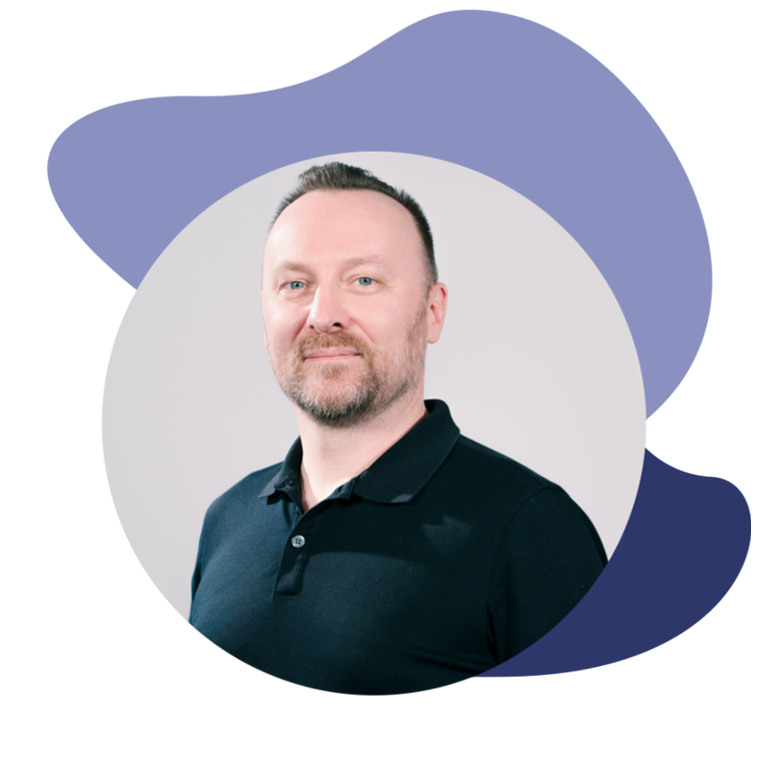 ambassify_services_experts_avatars_piet