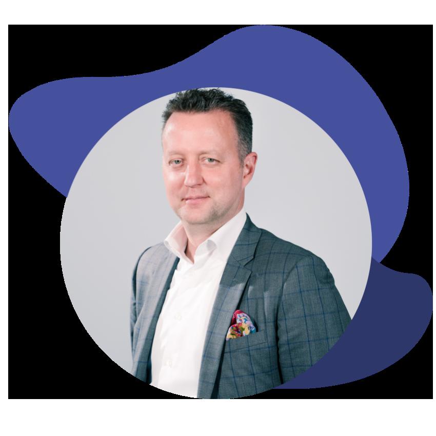 ambassify_services_experts_avatars_yves