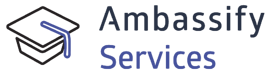 ambassify_services_logo