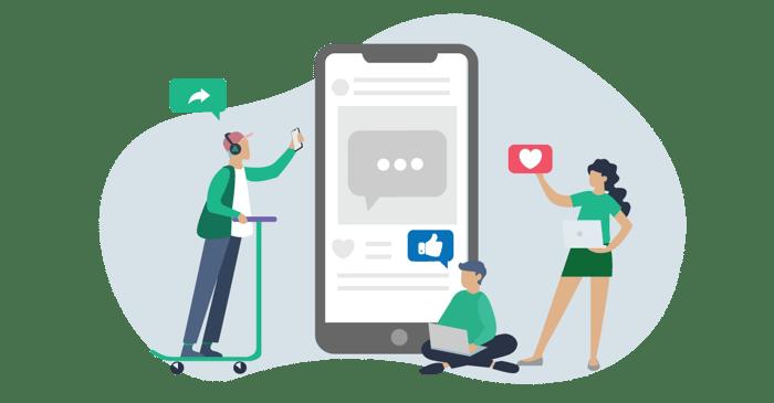 employee_advocacy_sharing_social